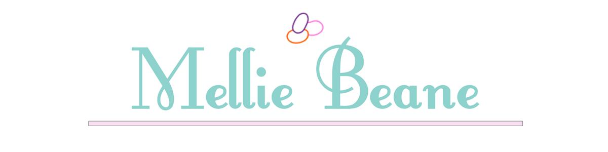 Mellie Beane
